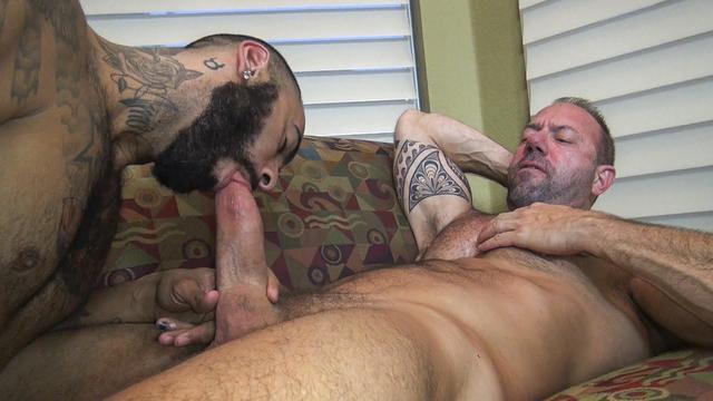 Гей порно видео daddy 50475 фотография
