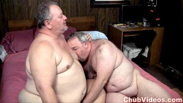 Pics of gay men having anal sex page boy daddys