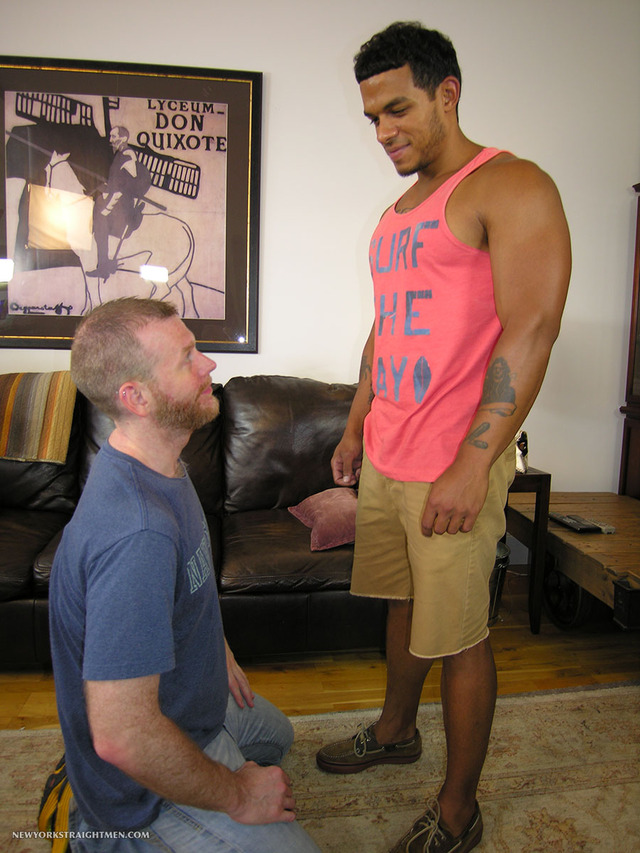 pics of gay men with big cocks muscle from porn men cock gets his gay amateur straight guy york sean blow nyc benito dominican