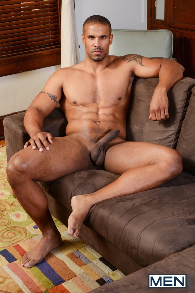 Black straight men nude photos