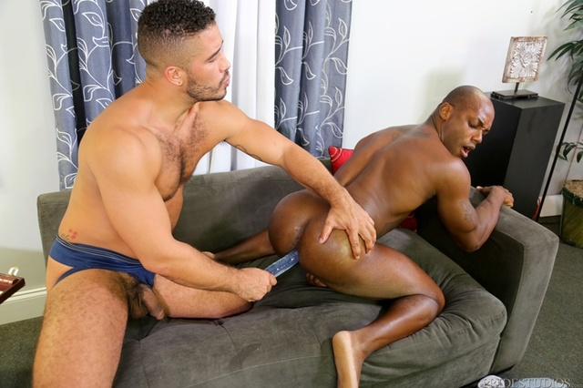 pics of gay men with big cocks gallery porn cock dick video gay photo long pics fuck ass double sucking thick trey butt play end deep extrabigdicks blade dildo stroking virgin cheeks turner toy ended osiris