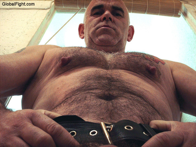 pics of hairy gay men hairy gallery men huge gay photos mens bondage plog pecs leather dungeon bdsm nips mans weekly oversize suctioned mantits