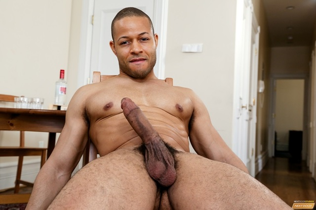 pics of hardcore gay porn gallery porn black cock video huge gay photo dicks next door hardcore pics porno fucking ass sucking rimming threesome hot sexy studs ebony dark donovan moore nextdoorebony andre meat asshole rex cocksucking krave cobra