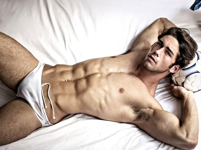 pics of hot sexy guys category style male abs guys hot models sexy fitness sportif