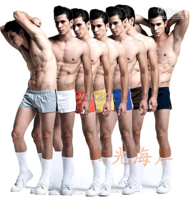pics of hot sexy guys men hot sexy product underwear briefs boxers cotton albu