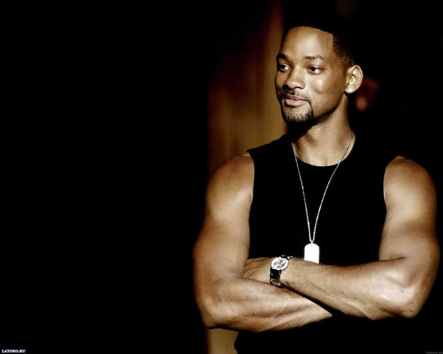 pics of hot sexy guys guys hot sexy will smith