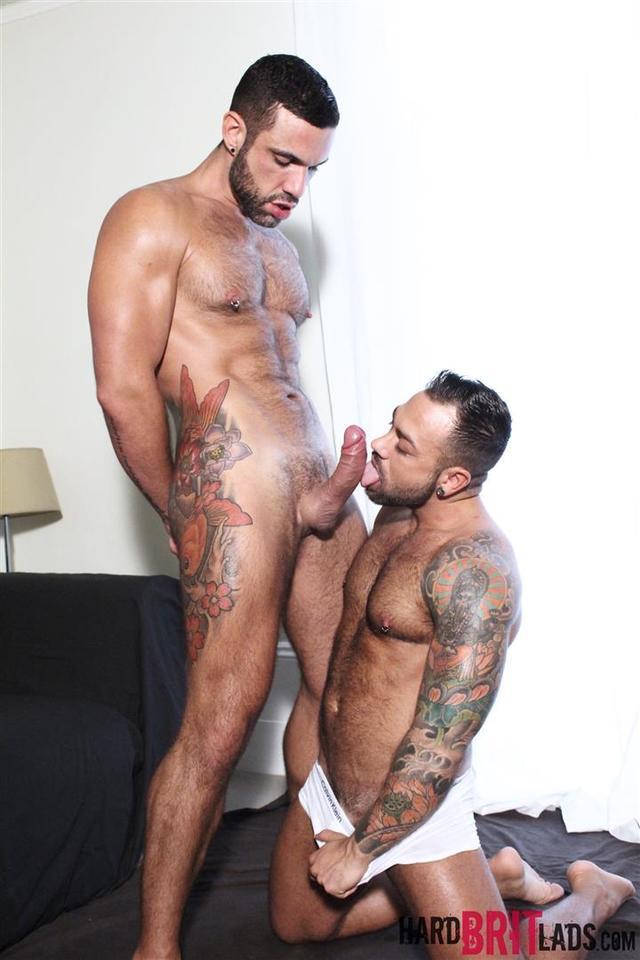 pics of huge gay cock porn cock hard gay fucking amateur uncut brit lads rodriguez sergi letterio amadeo