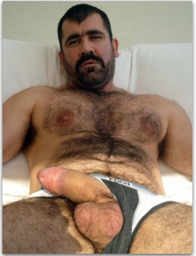 pics of men with huge dicks black men naked huge dicks media