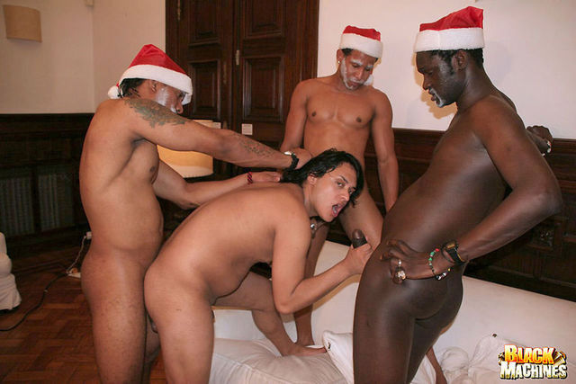pics of men with huge dicks black men huge cocks their pictures free