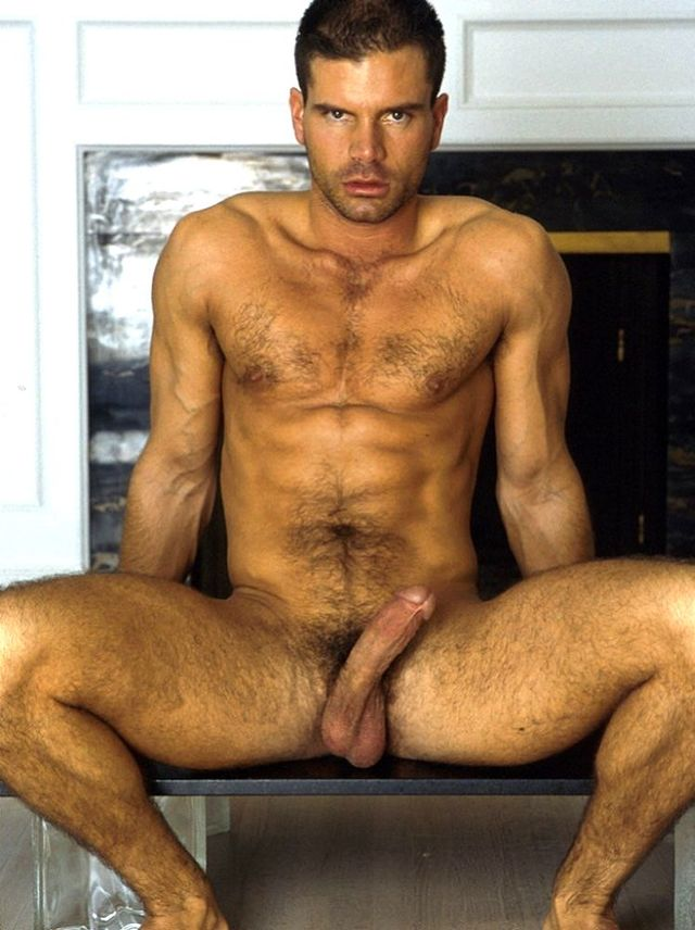 Pics porn gay gallery porn stars male andy classic mantegna