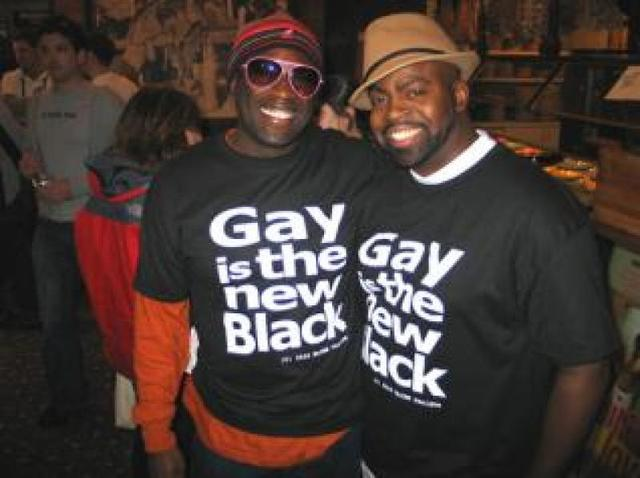 pictures of gay black men black men gay feature loving gender unleashing curse