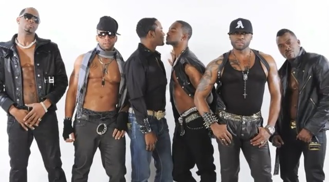 pictures of gay black men gay watch life screen series reality tha bat atl bshot bpm