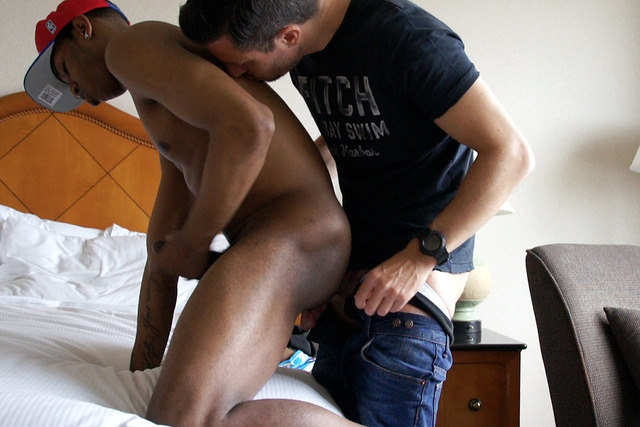 pictures of gay black porn porn black jay cock category gay taylor amateur bentley race cum shot