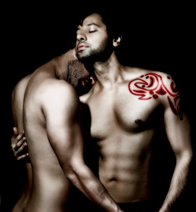 pictures of gay males about film indian homosexuality released