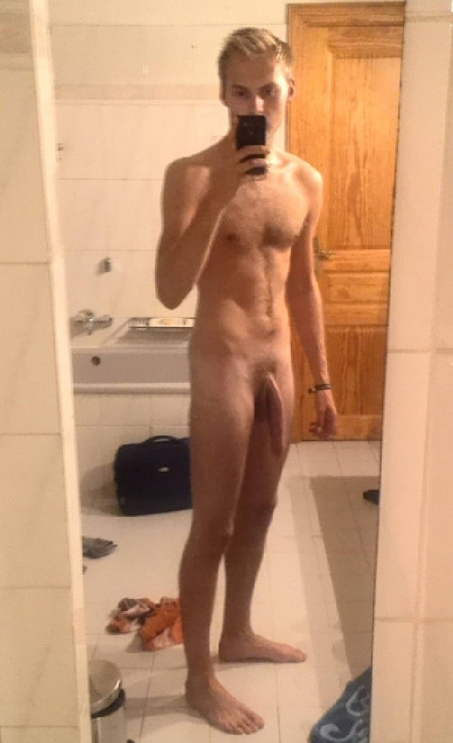 pictures of men with big cocks hairy cock huge nude man