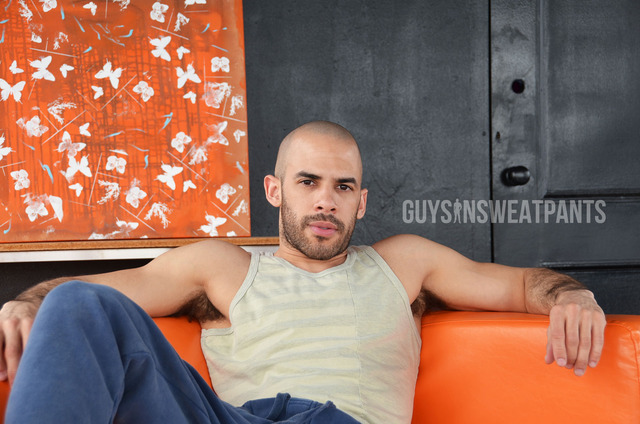 popular gay porn stars gallery austin wilde guyinsweatpants