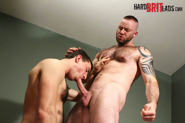 porn cocks gay hairy muscle porn hard justin gay fucking guys amateur guy uncut cocks king brit lads british rogers