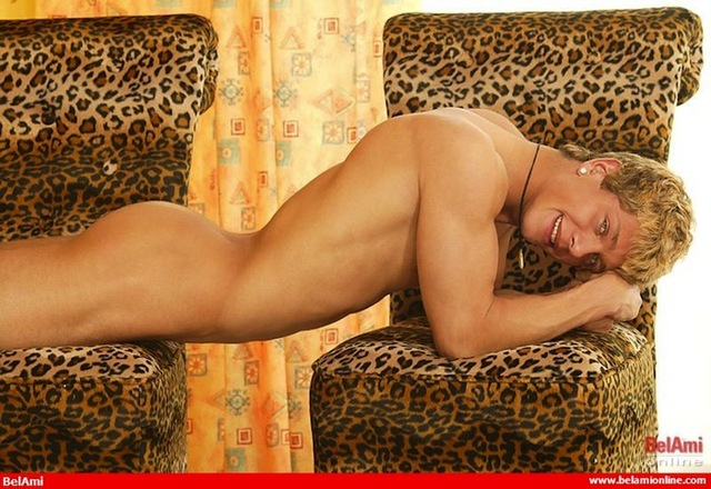 porn for gay people porn gay bel ami benjamin after before bloom