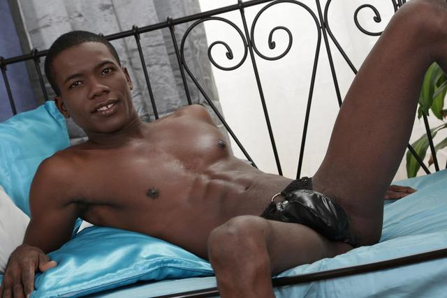 porn gay black men porn black men cock category gay twink mike ass amateur bareback jason staxus devon taking lebron