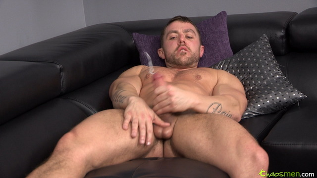 porn gay bodybuilders solo bodybuilder