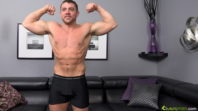 porn gay bodybuilders porn men gay chaos solo bodybuilder would rich