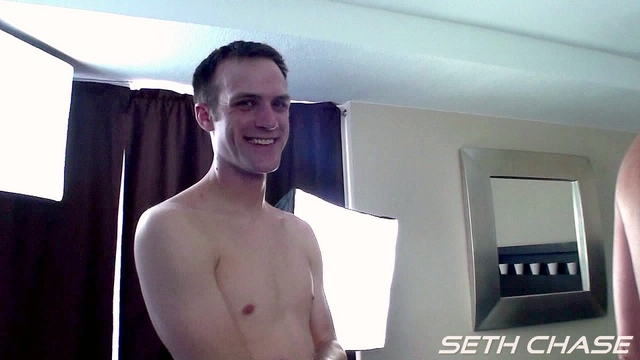 porn gay daddies stud from porn his gay young ass amateur guy daddy bareback kyle takes chase ever seth load taking younger