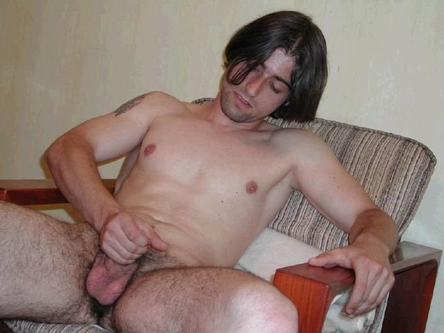 porn gay guys galleries porn gay guys pictures free vids penis rico spanish size puerto
