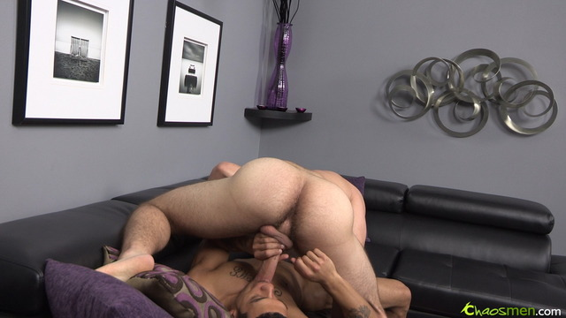 porn gay hairy men hairy porn men blue gay chaos ass everything butt eyes mega glenn