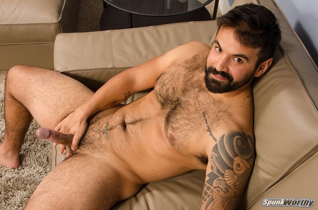 porn gay hairy men hairy hunk gallery porn men cock jerks his video huge gay photo jizz pics tattoo military jerking straight guy out uncut thick shaved cum chest spunkworthy balls orgasm load chested pubes freddy emptying