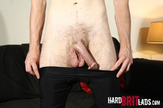 porn gay long hairy off porn cock category hard gay long young jerking amateur guy brit lads bamborough