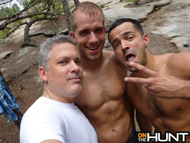 porn gay men images hairy porn men muscular gay star fucking maverick team couple threesome hot sexy hunt masculine southern xxx brandon lewis maverickmen onthehunt rugged charm