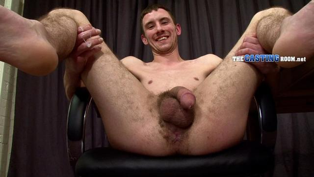 porn gays xxx hairy off porn cock his gay videos jerking amateur straight guy room casting british neil