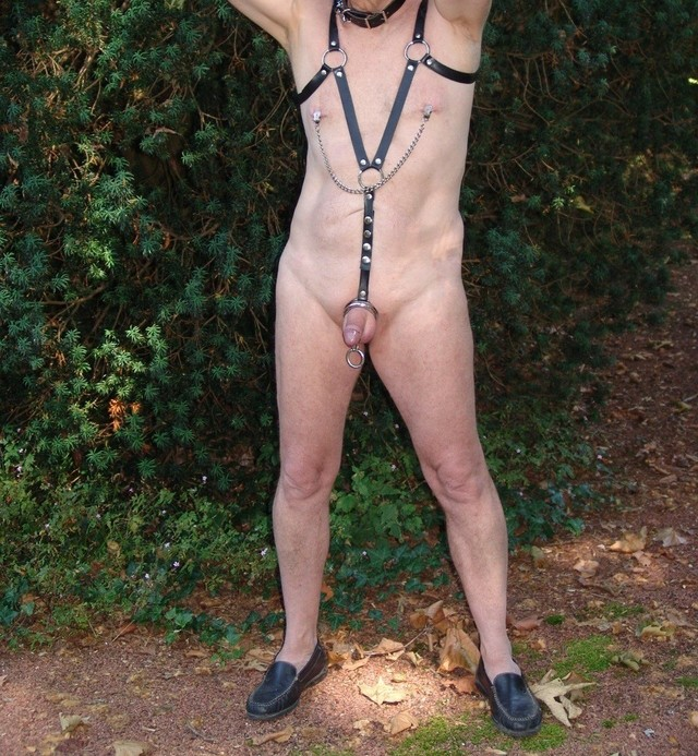 porn photos male porn naked male nude home bondage slave escort before being whipped whip mistress attending