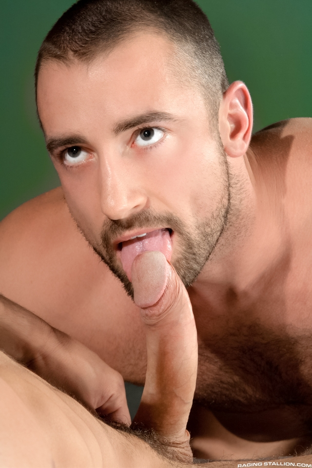 raging gay porn raging stallion studio porn gay everything butt jimmy dean durano bottoms donnie throb