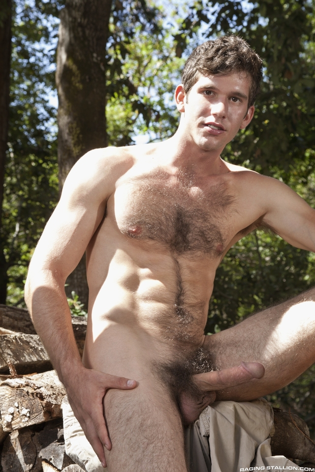 raging gay porn perfect jimmy fanz woods