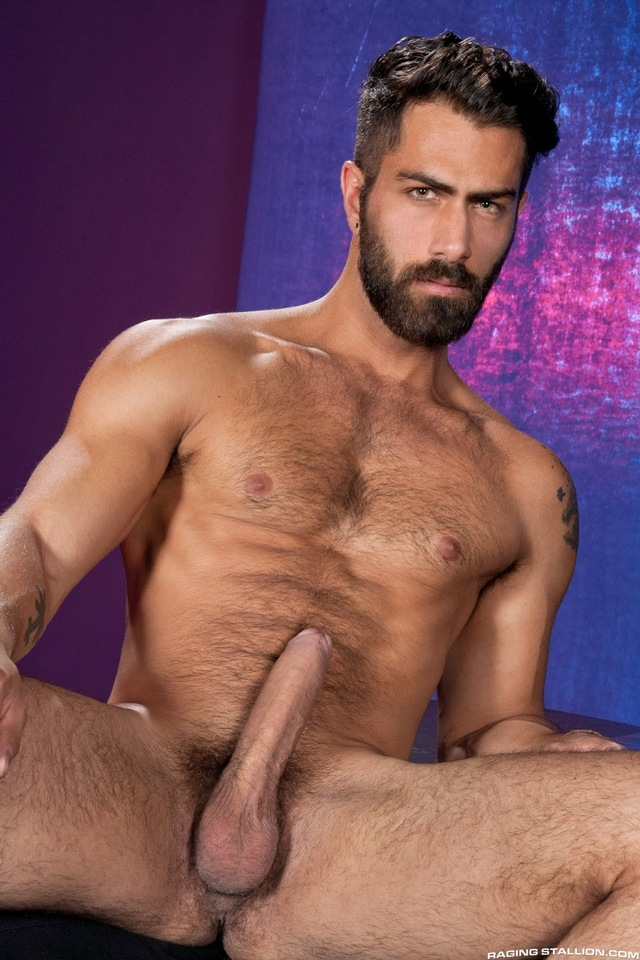 raging gay porn adam raging stallion porn tight gay male solo christian wilde bottoms film loud ramzi