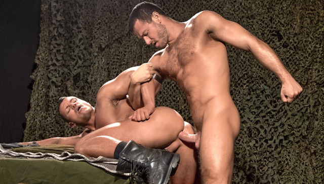 raging stallion gay porn category cody movies cummings vids sec