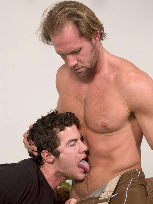 randy blue gay sex Pics pictures cdnhg sig steel matt