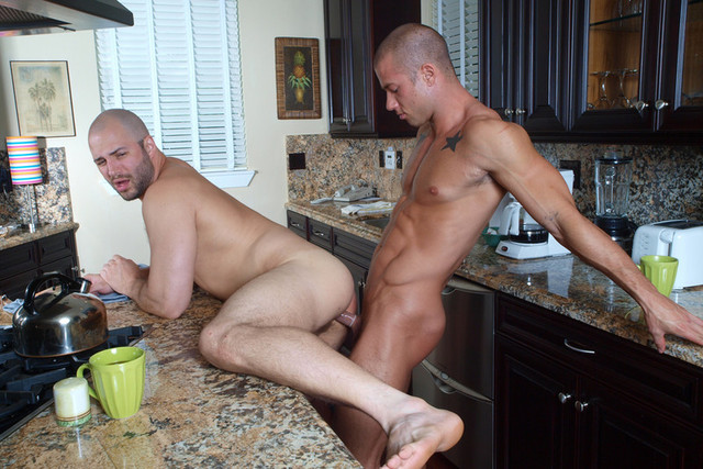 randy blue sex gay gallery randy blue upload source mbhf davidrod davidrodhor