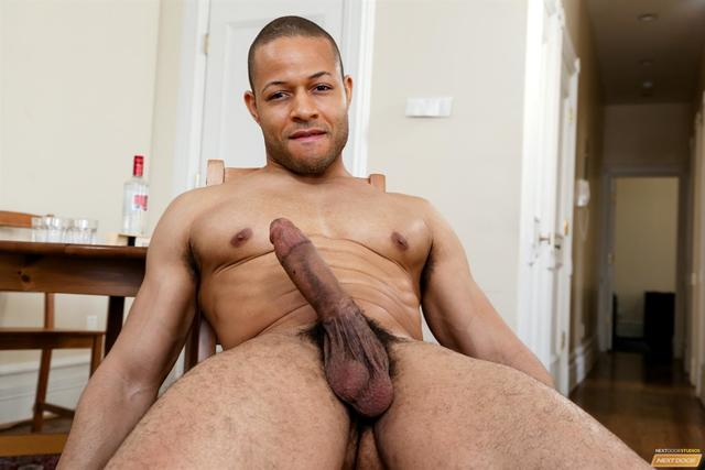 really big gay cocks porn black men cock dick gay next door fucking amateur ebony donovan moore andre rex krave cobra