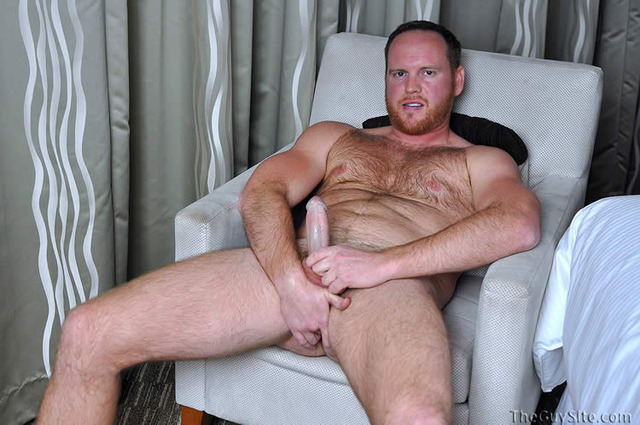 red Picture porn gay hairy off porn cock dick gay next door woof bear jerking solo guy beefy cub masturbation red ginger alert beard stroking redhead brian average comer
