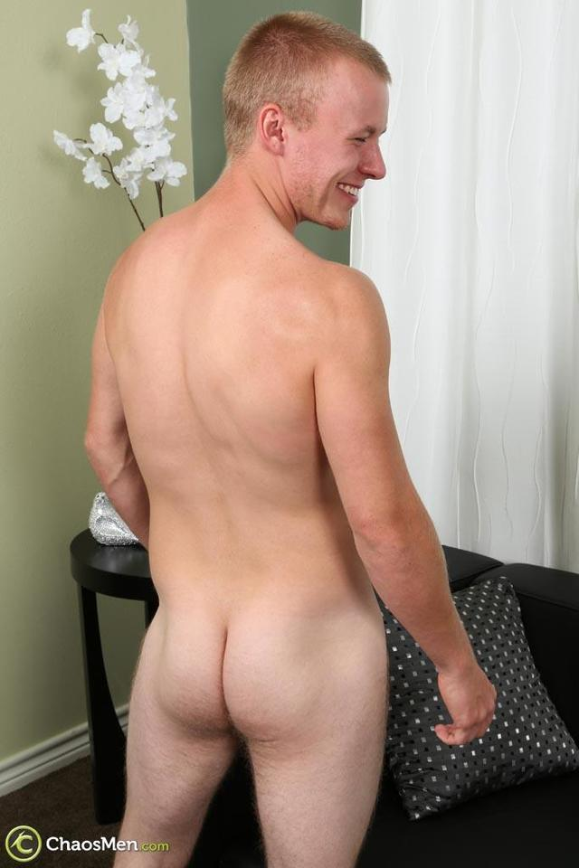 redhead gay porn Pics off porn cock jerks his gay jerking amateur straight guy redheaded ginger balls redhead chaosmen lincoln low texas hanging