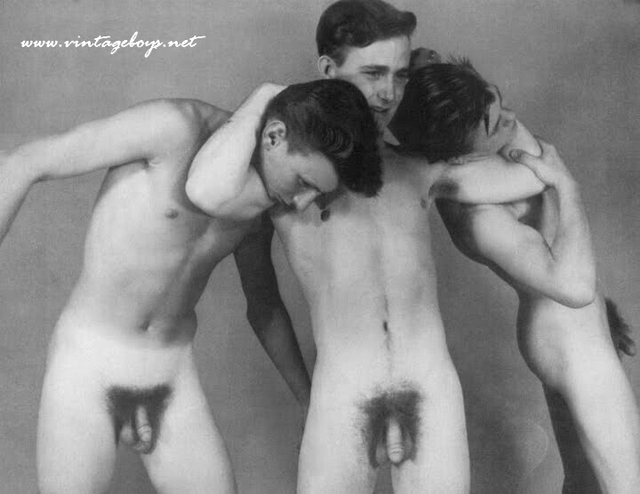 retro gay porn Picture boys gay vintage net entry url fwp fuploads vintageboys fvintage