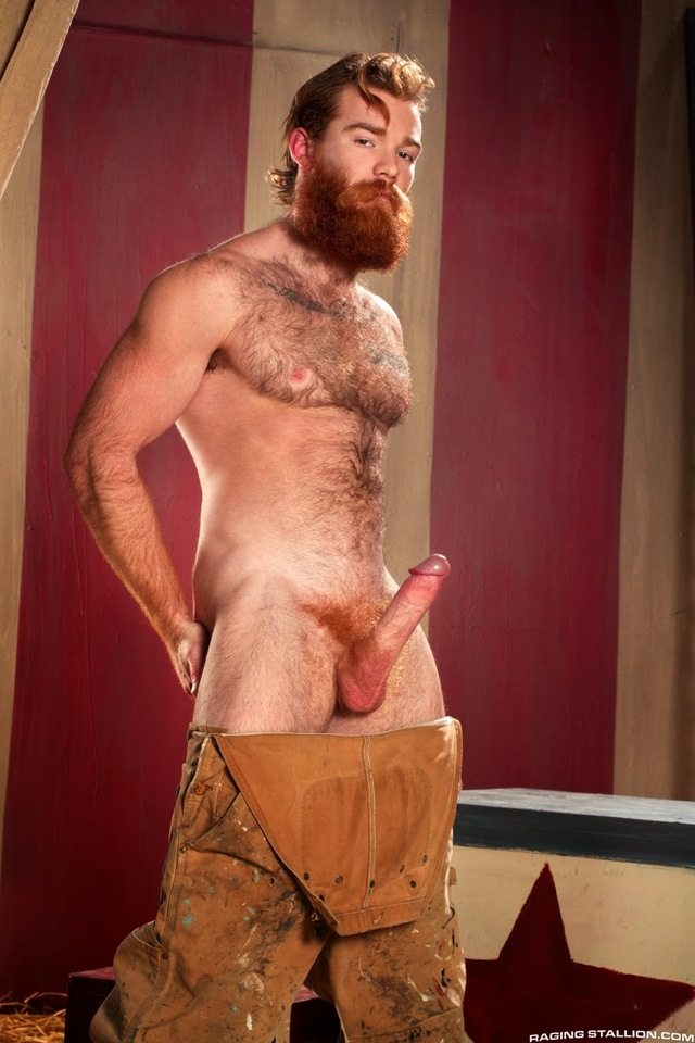 retro gay porn Pictures porn cock gay star james posts hottest popular demand jamesson red hair ginger beard