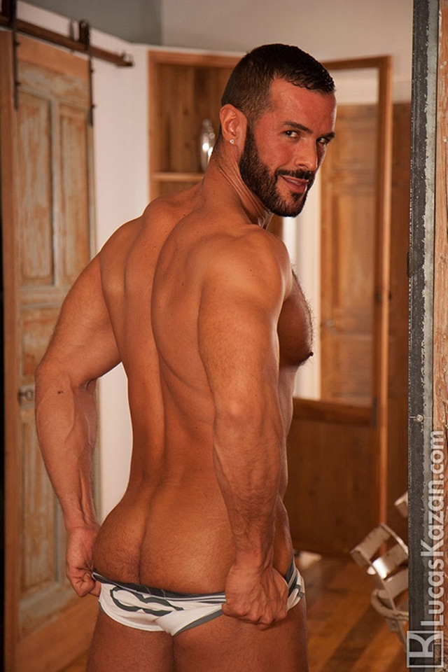 ripped gay sex hairy muscle hunk ripped gallery porn men dick naked video huge gay star photo pack six man abs real chest sexy hair muscled dark latin vega lucaskazan spanish tanned erect denis spaniard