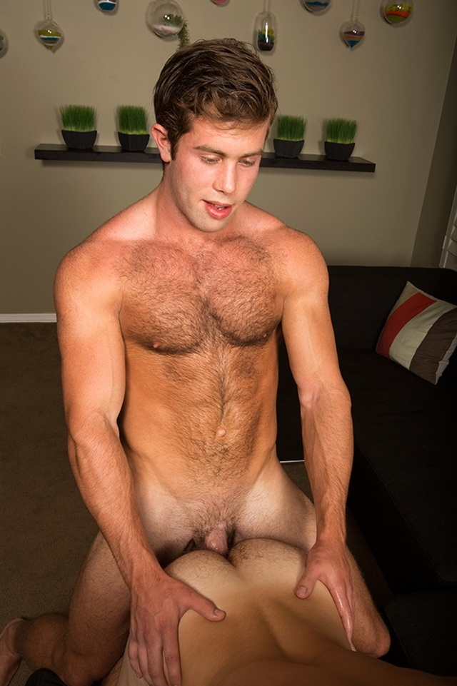 sean cody gay porn Pic hairy muscle hunk fucks gallery porn cock category video page gay photo cody pics porno scott man ass hole bareback bare raw sean sexy seancody tanner chested asshole cheeks tanned edge