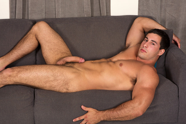 sean cody gay sex Pics actor pornographic