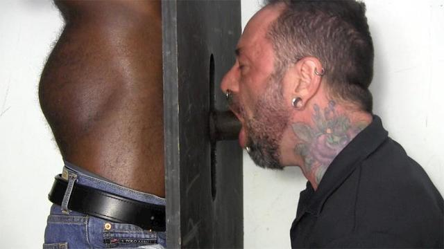 sex gay big cock black muscle stud porn black cock gets his gay young amateur straight uncut sucked fraternity gloryhole tyler
