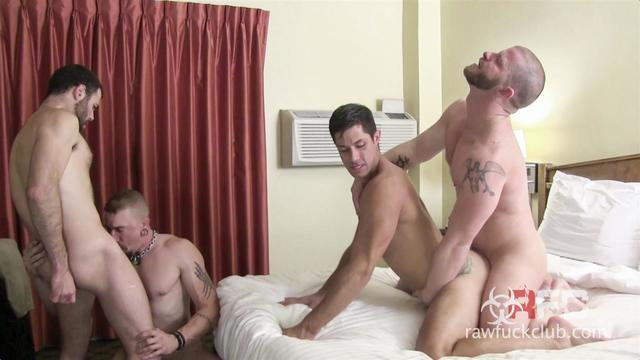 sex gay fuck porn gay williams fuck amateur raw dylan stevens jeff jeremy kendall club bbbh dusty saunders
