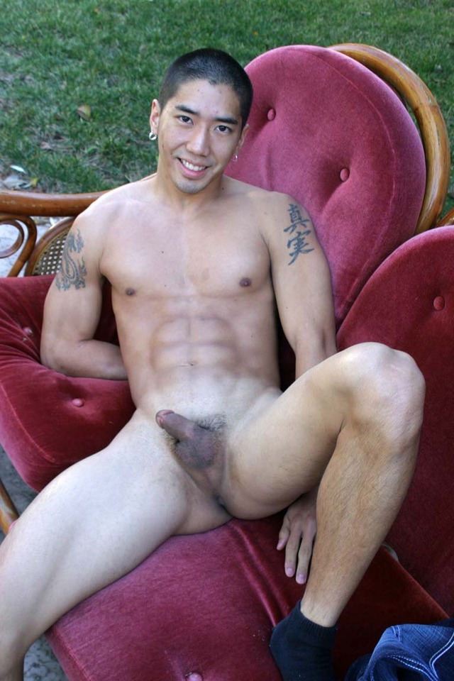 sex gay japan porn gay masturbation asian japanese combo